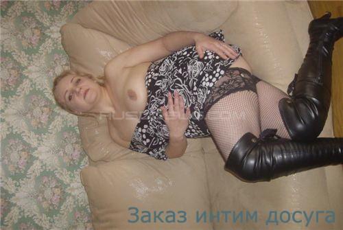 Проститутки москвы осетинки
