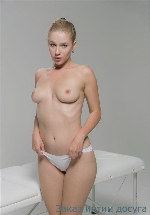 Дарина фото мои - анальный секс