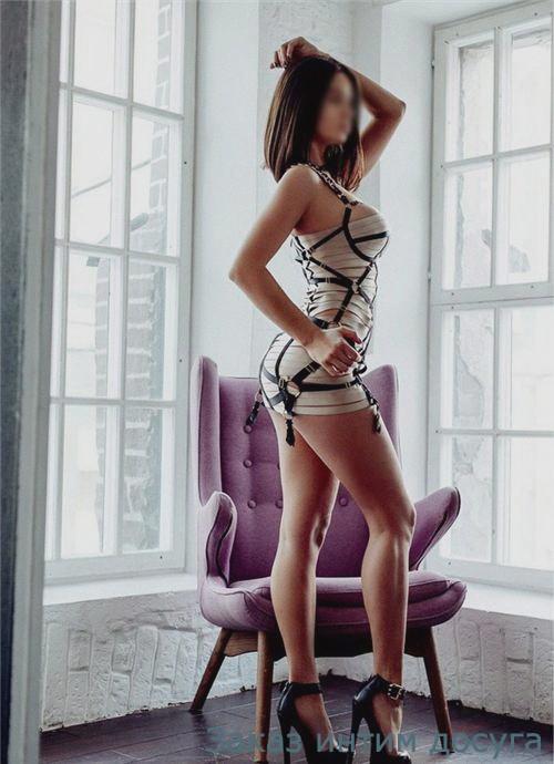 Проститутка с клиентом фото