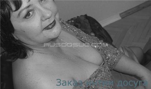 Проститутки санкт петербурга минет без презерватива