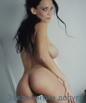 Проститутки уфы в за 500 рублей